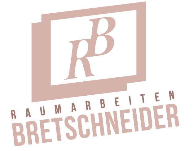 Raumarbeiten Bretschneider