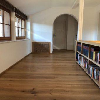 Massivparkett_Holzbodenmanufaktur